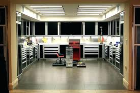 garage work station. Ultimate Garage Storage Work Station Man Cave And Shop I
