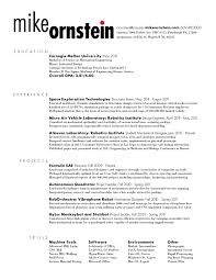 Cool Resume Writing Forbes Pictures Inspiration Resume Ideas