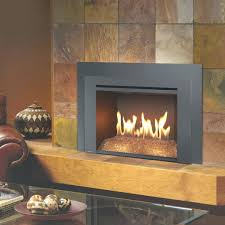 avalon fireplaces terior gas fireplace reviews pretoria sydenham