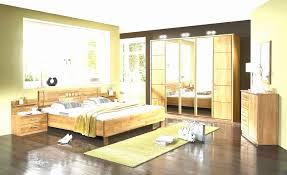Schlafzimmer Ideen Himmelbett Unglaublich Schlafzimmer Himmelbett