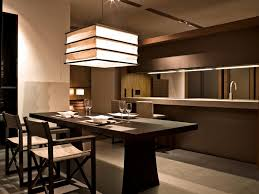 Fireclay Sink Reviews kitchen kitchen store soho cabinets over sink fireclay sink 6402 by uwakikaiketsu.us