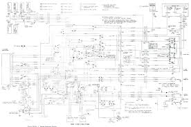 1995 dodge dakota wiring diagram for a the easela club Dodge Fuse Box Diagram at 1995 Dodge Dakota Fuse Box Location