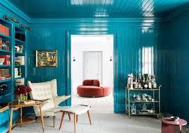 beautiful feng shui office color ideas