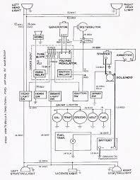 diagrams 969744 john deere 332 wiring diagram john deere 180 john deere 332 diesel wiring diagram at John Deere 332 Wiring Diagram