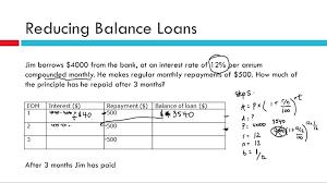 Amortization Spreadsheet Excel To Loan Betiful Schedule Free