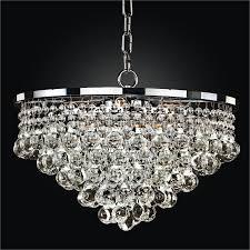 beaded chandelier pendant light summerhill 643bd15sp 7