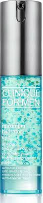 Clinique <b>Clinique For Men Maximum</b> Hydrator Eye 96-Hour Hydro ...