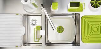 Кухонные <b>органайзеры</b> для дома в интернет-магазине ...