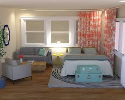 ... Modern Studio Apartment Interior Design Studio Apartment Interior Design  Ideas Remodel Pictures ...
