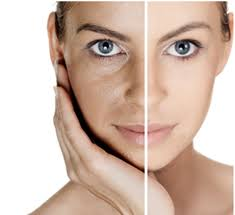 skin whitening treatment chennai tamil