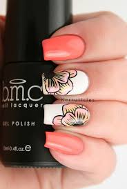 2002 best Nail art images on Pinterest | Make up, Beach nails and ...