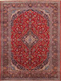 medium size of red black and grey area rugs red area rug 5x7 red and