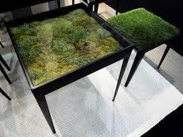 terrarium furniture. terrarium table furniture r