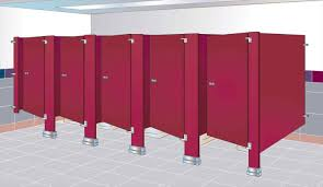 stall a s bgbccorhbgbcco school bathroom stalls clipart the most offensive things about mens48 stalls