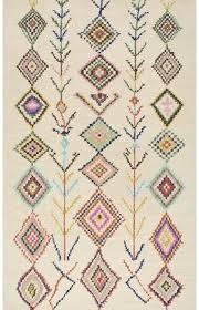 berber moroccan diamond sm18 rug