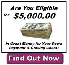 Image result for 5000 grant from covington ky buy a home