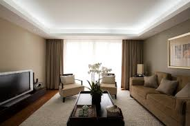 simple false ceiling design