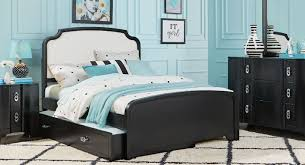 Room furniture for girls Lady Bedroom Rooms To Go Kids Girls Bedroom Furniture Sets For Kids Teens