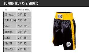 Under Armour Shorts Size Chart Uk Size Guide
