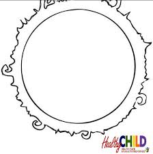 Small Picture The Sun Space and Solar System Coloring pages