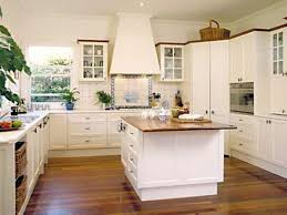 Country Kitchen Remodel Kitchen 62 Farm Country Kitchen Diy Kitchen Remodel Ideas 2 Diy