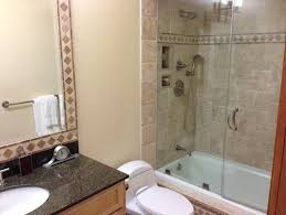 5 x 8 bathroom remodel. 5 X 8 Bathroom Remodel B