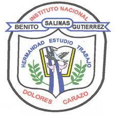Instituto Benito Salinas - YouTube
