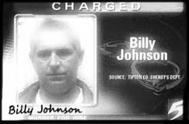 Find insurance jobs in tennessee, insurance jobs postings nashville, knoxville, memphis tn. Did Billy Do It