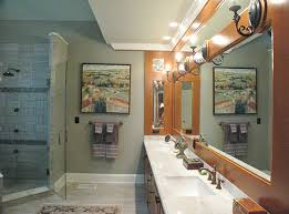 Brilliant Bathroom Remodeling Cary Nc E To Decorating Ideas