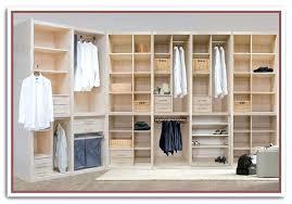 closet design tool wardrobe design tool photo 1 of 1 wooden closet organizer with multiple