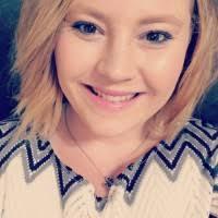 Ashley Woodworth - Human Resources Generalist - Twin Valley | LinkedIn
