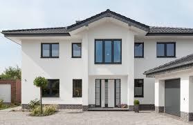 Herkenhoff Fenster Aus Kunststoff