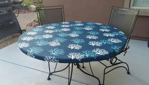 inch black round covers table patio paper bulk linens tablecloth cover adorable small plastic tablecloths dining