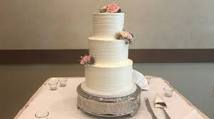 Bettersweet Bakery Interview Creative Wedding Cakes Acuity
