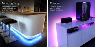 best mood lighting. Amazing Best Smart Home Lighting Mobile Fun Pict For How To Choose Your Trends And Inspiration Mood