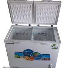 Hướng dẫn chọn mua tủ đông tốt nhất - Điện máy Nam Phong