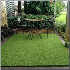 rug that looks like grass outdoor rug outstanding rug that looks like grass rugs home design rug that looks like grass