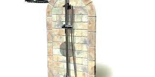 showers outdoor shower water heater free hot solar for best outdoor shower water heater
