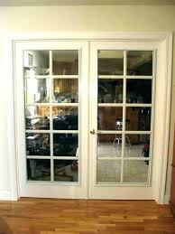 sliding glass door with dog door sliding dog door best dog door best dog doors for sliding glass doors sliding door dog sliding glass door pet door insert