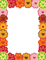 Small Picture Great for hippies or anyone who loved the 1960s this printable