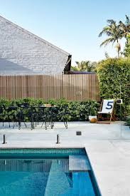 Best 25+ Courtyard pool ideas on Pinterest | Lap pools, Small pools and  Swimming pool tiles