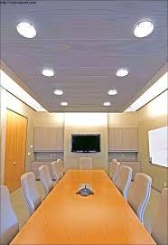 sheet metal ceiling sheet metal ceiling corrugated