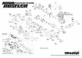 wiring diagram for 2006 hyundai sonata wiring discover your b tracker boat wiring diagram