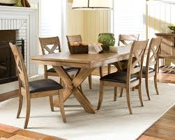outstanding cool light wood dining set 41yn2vlhmll us500 38 scs1 for room sets attractive light wood dining set c73