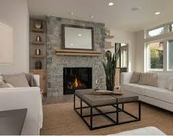 interior decoration fireplace. Contemporary Fireplace Throughout Interior Decoration Fireplace C