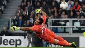 Permalink to 31+ Juventus Vs Barcelona 9 Desember 2020 Gif