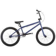 Danscomp Sizing Chart Sapient Saga Pro Bmx Bike
