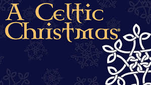 A Celtic Christmas Washington, D.C. Tickets - n/a at Historic ...