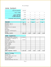 Quarterly Report Formats Best Employee Review Template Performance Form Samples Hr 6