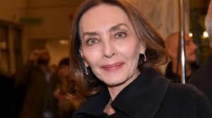 Chi è Maria Rosaria Omaggio? Biografia e carriera dell'attrice e scrittrice